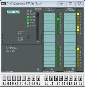 S7300