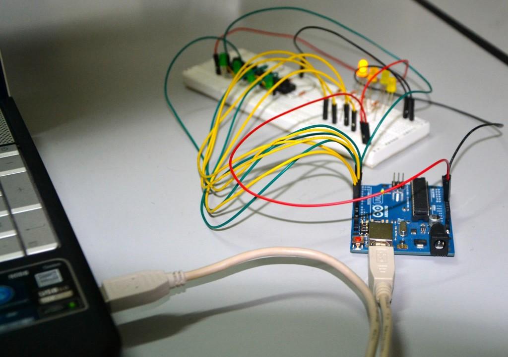 Arduino_Link (1)